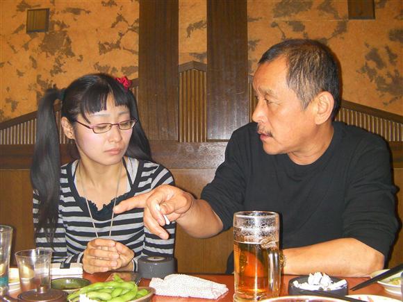 大浦信行の画像 p1_12